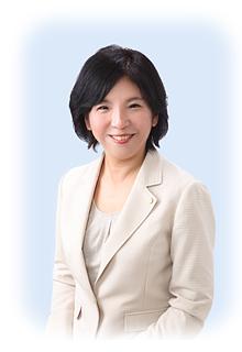 kojimatomoko